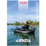 catalogue de pêche 2020
