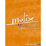 Catalogue molix 2020