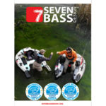catalogue seven bass 2020