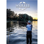 catalogue smith fishing 2020