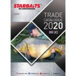 accessoires pêche 2020