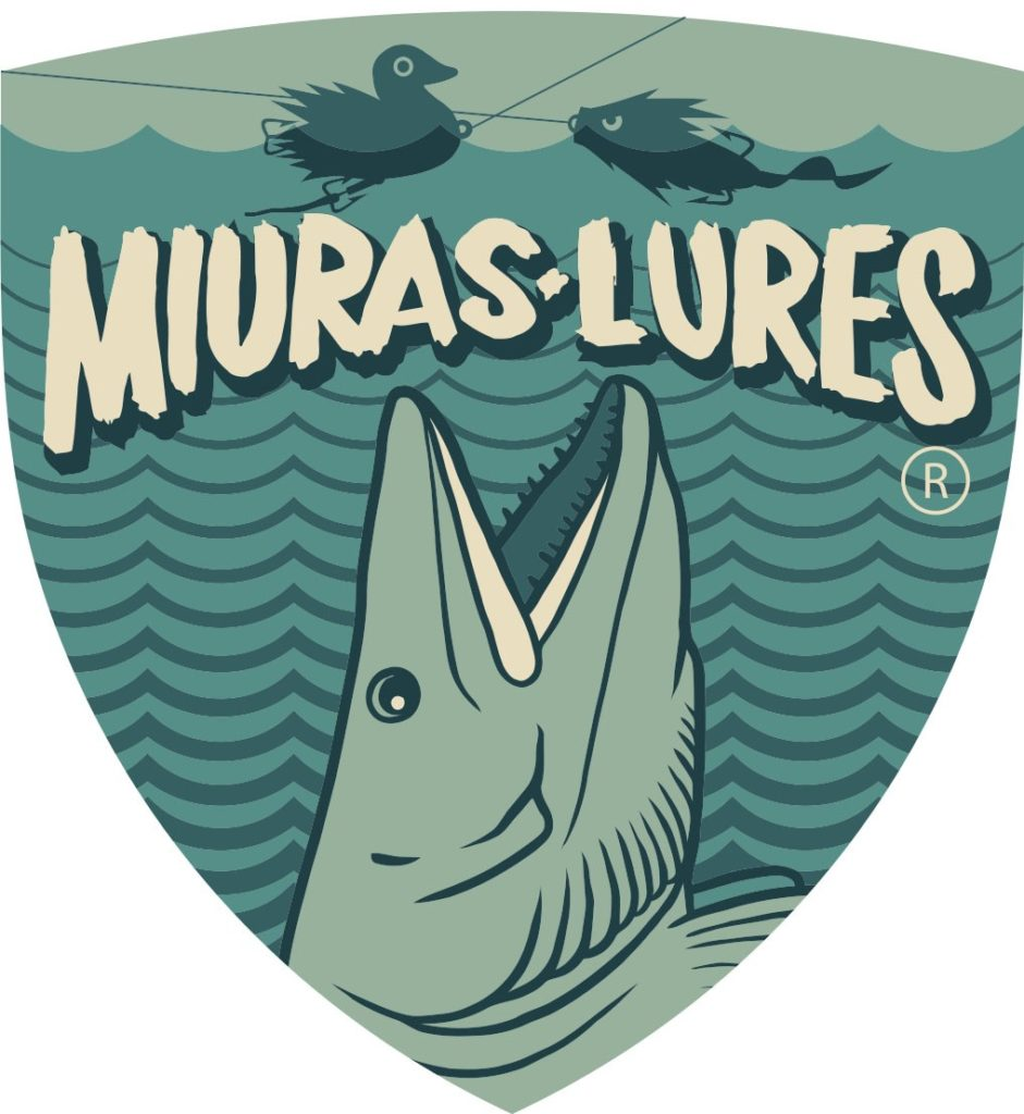 catalogue miuras lure