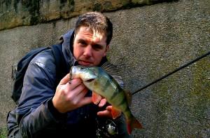 raise-fishing-metz