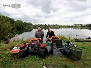 concours-carnassier-raise-fishing