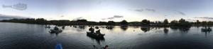 pêche-au-grand-bleu-pont-a-mousson
