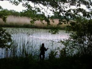 pêche-moselle-raise-fishing
