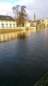 street-fishing-metz